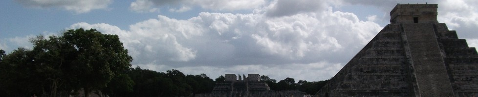 2010 Mexico