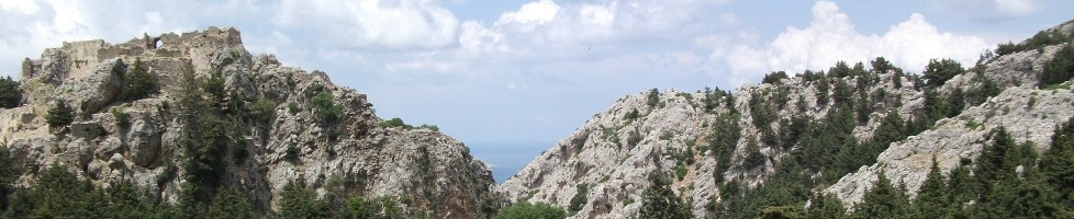2011 Greece