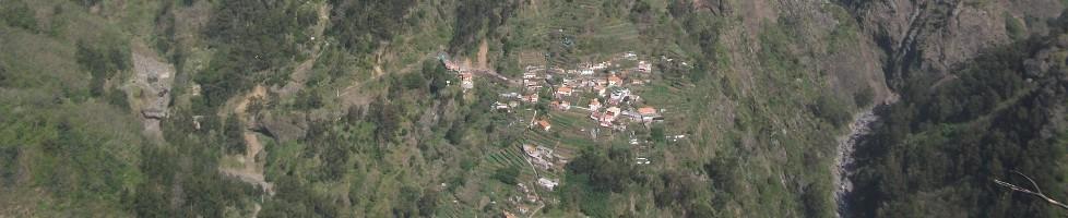 2013 Portugal